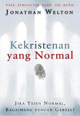 Kekristenan Yang Normal