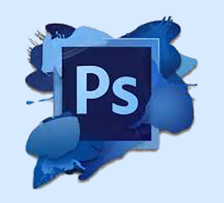 Adobe Photoshop CS6 Full Crack + Activation Key
