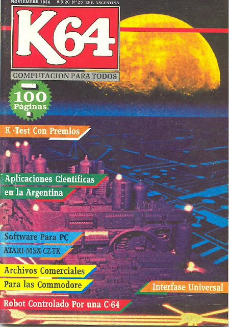 K64 20 (20)
