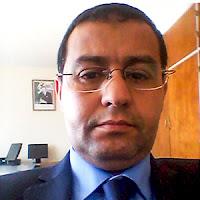 خالد شهيم