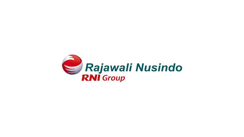 Lowongan Kerja PT Rajawali Nusindo (RNI Group)