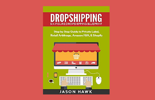 dropshipping suppliers dropshipping business dropshipping on amazon dropshipping suppliers usa dropshipping on ebay dropshipping reddit dropshipping definition dropshipping companies dropshipping shopify dropshipping amazon dropshipping agent dropshipping apps dropshipping alibaba dropshipping ads dropshipping automation dropshipping apparel dropshipping agent china dropshipping apps shopify a drop-shipping company a drop shipping a dropshipping o que é a drop shipping definition dropshipping a vat dropshipping a to z dropshipping a gdpr dropshipping a private label starting a dropshipping business buy a dropshipping business dropshipping books dropshipping business plan dropshipping business model dropshipping boutique dropshipping beauty products dropshipping business ideas dropshipping basics dropshipping bundles dropshipping center dropshipping clothing dropshipping cbd dropshipping clothing suppliers usa dropshipping custom shirts dropshipping coffee dropshipping cbd oil dropshipping course free dropshipping c c j dropshipping dropshipping c'est quoi dropshipping c quoi dropshipping c'est quoi pdf dropshipping c discount c quoi le dropshipping gearbest dropshipping c'est quoi c quoi un dropshipping dropshipping c koi dropshipping discord dropshipping distributors dropshipping directory dropshipping dog products dropshipping dead dropshipping dhgate dropshipping diagram dropshipping delivery time dropshipping direct d drop shipping d&h dropshipping d and h drop shipping drop shipping cote d'ivoire dropshipping ebay dropshipping explained dropshipping examples dropshipping electronics dropshipping etsy dropshipping eyelashes dropshipping ebay 2019 dropshipping essential oils dropshipping extensions dropshipping ebook e-dropshipping e-dropshipping.pl dropshipping e liquid dropshipping e-residency ebay dropshipping dropshipping ecommerce business drop shipping epacket dropshipping e-fulfillment e cig dropshipping suppliers uk dropshipping from amazon dropshipping from aliexpress dropshipping furniture dropshipping from amazon to ebay dropshipping facebook ads dropshipping from walmart dropshipping forum dropshipping from alibaba dropshipping from china f+s dropshipping dropshipping guide dropshipping genesis dropshipping guide reddit dropshipping google ads dropshipping general store dropshipping groups dropshipping getting started dropshipping guns dropshipping gurus dropshipping google trends g pen dropshipping dropshipping g dropshipping hair dropshipping how to dropshipping hair suppliers dropshipping high ticket items dropshipping hair extensions dropshipping home decor dropshipping hair bundles dropshipping hair products dropshipping help dropshipping how it works dropshipping h&m dropshipping ideas dropshipping in 2019 dropshipping income dropshipping items dropshipping ideas 2019 dropshipping instagram dropshipping in usa dropshipping india dropshipping in 2019 reddit dropshipping in spanish i'm dropshipping please dropshipping i usa i tried dropshipping i quit dropshipping i failed dropshipping i hate dropshipping dropshipping i norge dropshipping i sverige dropshipping i danmark dropshipping i podatki dropshipping jewelry dropshipping jobs dropshipping jewelry reddit dropshipping jerseys dropshipping jeans dropshipping jordans dropshipping journals dropshipping jewelry usa dropshipping japan dropshipping journey j rich dropshipping j keitsu dropshipping dropshipping j dropshipping knives dropshipping keto products dropshipping korean products dropshipping kitchen products dropshipping knockoffs dropshipping kayaks dropshipping kitchen niche dropshipping kitchen gadgets dropshipping korea dropshipping kursai dropshipping k beauty k es un dropshipping les soeurs k dropshipping dropshipping long shipping times dropshipping legal dropshipping llc dropshipping lashes dropshipping logo dropshipping leggings dropshipping legit dropshipping list dropshipping lowes dropshipping l'oreal dropshipping l l'autoroute du dropshipping l'avenir du dropshipping dropshipping manufacturers dropshipping mentor dropshipping marketing dropshipping model dropshipping makeup dropshipping made easy dropshipping millionaire dropshipping margins dropshipping medical supplies h&m dropshipping dropshipping niches dropshipping niche ideas dropshipping niches to avoid dropshipping name brands dropshipping nike dropshipping news dropshipping names dropshipping niches reddit dropshipping niche finder dropshipping nedir dropshipping on shopify dropshipping on etsy dropshipping on ebay 2019 dropshipping on mercari dropshipping oberlo dropshipping on poshmark dropshipping on facebook dropshipping on aliexpress dropshipping on dropshipping o viet nam sve o dropshipping dropshipping o que é dropshipping o que é gearbest dropshipping o afiliados dropshipping o que vender dropshipping on amazon fba dropshipping o que é isso dropshipping products 2019 dropshipping product research dropshipping platforms dropshipping profit margin dropshipping print on demand dropshipping podcast dropshipping phone cases dropshipping pros and cons dropshipping pet supplies p & r ventures dropshipping dropshipping que es dropshipping quora dropshipping questions dropshipping quotes dropshipping queen dropshipping questions to ask dropshipping quality products dropshipping quick delivery dropshipping qatar dropshipping quebec q depot dropshipping dropshipping q es dropshipping q significa q es el dropshipping dropshipping reviews dropshipping reddit 2019 dropshipping returns dropshipping return policy dropshipping research dropshipping results dropshipping retailers dropshipping return policy template dropshipping resources dropshipping sites dropshipping stores for sale dropshipping software dropshipping salary dropshipping success rate is dropshipping dead is dropshipping legal is dropshipping legit is dropshipping worth it is dropshipping profitable is dropshipping dead 2019 is dropshipping a good idea is dropshipping allowed on ebay is dropshipping dead reddit is dropshipping a good business dropshipping t shirts dropshipping tips dropshipping trends dropshipping taxes dropshipping tutorial dropshipping tools dropshipping through amazon dropshipping titans review dropshipping training dropshipping t shirts uk dropshipping t shirts shopify dropshipping t shirts india dropshipping t shirt printing australia dropshipping t shirts usa dropshipping t shirts canada dropshipping t-shirts europe t shirt dropshipping philippines dropshipping usa dropshipping university dropshipping usa suppliers dropshipping using amazon dropshipping us dropshipping using aliexpress dropshipping using shopify dropshipping uk dropshipping urban dictionary dropshipping udemy dropshipping u bosni u.s. dropshipping suppliers dropshipping u hrvatskoj dropshipping u srbiji dropshipping u bih dropshipping-uk dropshipping vendors dropshipping vs fba dropshipping vs dropshipping vs amazon fba dropshipping vs affiliate dropshipping vs wholesale dropshipping virtual assistant dropshipping vape products dropshipping vs private label dropshipping vs print on demand gary v dropshipping affiliate marketing or dropshipping dropshipping v sloveniji dropshipping v česku dropshipping v čr dropshipping websites dropshipping with shopify dropshipping with amazon dropshipping with aliexpress dropshipping wholesalers dropshipping websites for sale dropshipping website examples dropshipping with ebay dropshipping watches dropshipping with wix dropshipping w polsce dropshipping w praktyce dropshipping w polsce forum dropshipping w anglii dropshipping w niemczech dropshipping w polsce opinie dropshipping w usa dropshipping w uk paragon w dropshippingu dropshipping xiaomi dropshipping xiaomi products dropshipping xox dropshipping xbox dropshipping xml dropshipping xml veren firmalar dropshipping xtech dropshipping x cross docking dropshipping xtreme x_trader dropshipping iphone x dropshipping dropshipping x dropshipping youtube dropshipping yoga dropshipping youtube ads dropshipping your own products dropshipping your own brand dropshipping yoga pants dropshipping yoga mats dropshipping yes or no dropshipping yarn dropshipping yomi denzel dropshipping y hacienda dropshipping y shopify dropshipping y recargo de equivalencia el dropshipping y yo pdf dropshipping y autonomo dropshipping zaful dropshipping zarada dropshipping zone dropshipping zonder kvk dropshipping zoll dropshipping zalando dropshipping znacenje dropshipping zero waste dropshipping za pocetnike drop shipping nz dropshipping z aliexpres dragon ball z dropshipping dropshipping z chin dropshipping z chin do usa dropshipping z zagranicy dropshipping z chin na allegro dropshipping z polski dropshipping z aliexpress w polsce dropshipping z chin do polski dropshipping 0 a 100 acelerador dropshipping 0 a 100 acelerador dropshipping 0 a 100 descargar acelerador dropshipping 0 a 100 descargar gratis acelerador dropshipping 0 a 100 gratis acelerador dropshipping 0 a 100 bruno sanders acelerador dropshipping 0 a 100 opiniones dropshipping 101 dropshipping 101 pdf dropshipping 101 shopify dropshipping 101 reddit dropshipping 1 product dropshipping 10k a month dropshipping 1688 dropshipping 101 book dropshipping 100k dropshipping 101 guide $1 dropshipping 1 drop shipping meaning number 1 dropshipping product 1 piece dropshipping doba – #1 dropshipping company 1 million dollar dropshipping dropshipping 1 opiniones dropshipping 2019 reddit dropshipping 2.0 dropshipping 2019 guide dropshipping 2018 dropshipping 2020 dropshipping 2019 trends dropshipping 2019 niches dropshipping 2checkout dropshipping 2019 pdf magento 2 dropshipping 2 day dropshipping magento 2 dropshipping extension 2 doodz dropshipping 2 doodz dropshipping review magento 2 dropshipping module 2checkout dropshipping dropshipping 3dcart dropshipping 3d printers dropshipping 3pl dropshipping 3.0 dropshipping 3d dropshipping 3 months dropshipping 3d wallpaper dropshipping 360 dropshipping 360o dropshipping 3ilm char3i dropshipping 4chan 4px dropshipping 4x4 dropshipping 40 dropshipping dropshipping 4u 4f dropshipping 4 дропшиппинг dropshipping big 5 top 5 dropshipping websites top 50 dropshipping stores planet 54 dropshipping top 5 dropshipping products top 5 dropshipping stores top 5 dropshipping companies top 5 drop shipping items top 5 drop shipping countries 5 mentiras del dropshipping dropshipping 6 figures dropshipping 6 ml 6pm dropshipping dropshipping lifestyle 6.0 dropshipping products with 6 figure potential 6 figure dropshipping mastery course dropshipping 7 figures dropshipping 7 day challenge wholesale 7 dropshipping