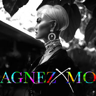 AGNEZ MO - X on iTunes