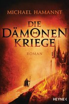 https://www.randomhouse.de/Paperback/Die-Daemonenkriege/Michael-Hamannt/Heyne/e509213.rhd