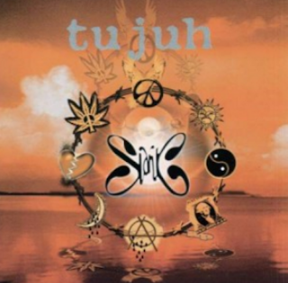 Download Lagu Mp3 Slank Full Album Tujuh (1998) Lengkap Rar
