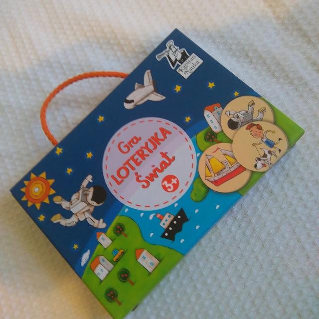 co kupic dla trzylatka, prezent, dla, dziecka, co, kupic, dziecko, dzieci, trzylatek, gry, jakie, blog paretingowy, blogujaca mama dwojki, dzien dziecka, co kupic na swieta, dla dziewczynki, dla chlopca, prezent, pod choinke, na urodziny, 3 lata, 3 latka, dziewczynka, chlopiec, dla chlopca, dla dziewczynki, pomysl na prezent