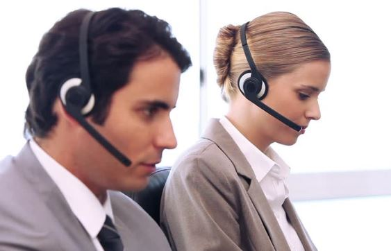 Companies with Exceptional Customer Service