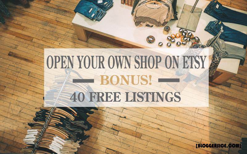 Bonus! 40 Free Listings.