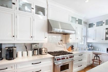 Prepare for Best Kitchen Cabinet Handles