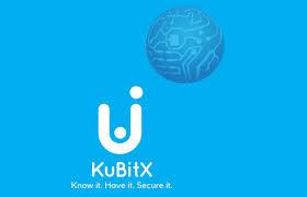 KubitX ICO Alert, ICO Calendar, ICO List
