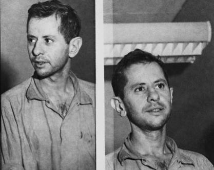 La terrible historia del fotógrafo bondage que se convirtió en asesino serial