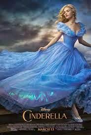 Sonna Rele Lyrics Strong OST Cinderalla www.unitedlyrics.com
