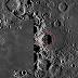 Merkür'de Uzaylılara Ait Yapı İddiası
