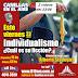 Vídeos: Individualismo ¿Cuál es su ficción? @sladogna