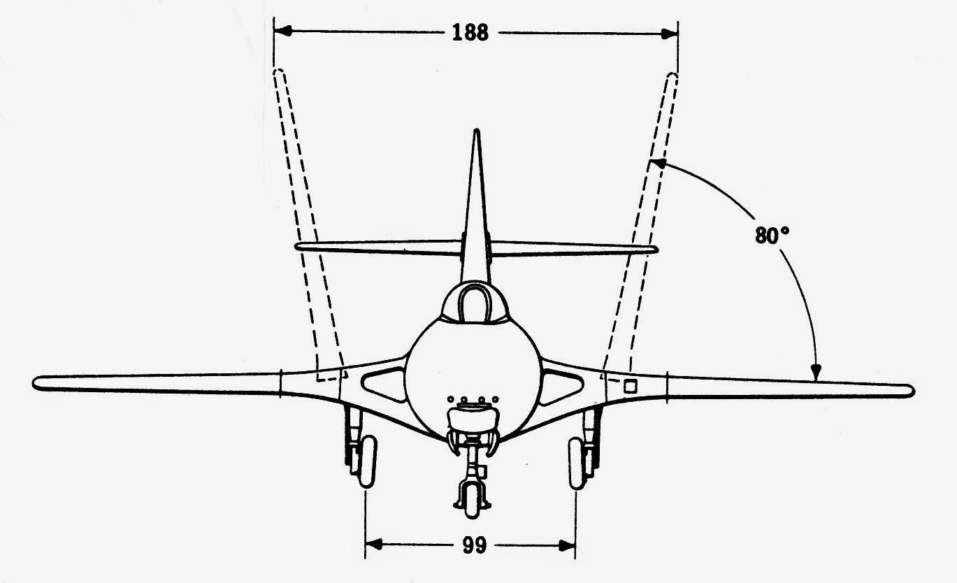 Tailhook Topics Drafts: F9F-8 Variations