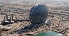 وظائف شاغرة بشركة الدار العقارية في ابوظبي