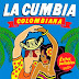 LA CUMBIA COLOMBIANA - EXITOS BAILABLES - 3 CD