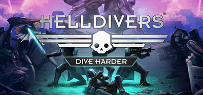 helldivers-pc-cover-www.ovagames.com