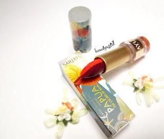 harga-sariayu-inspirasi-papua-03-lipstick.jpg
