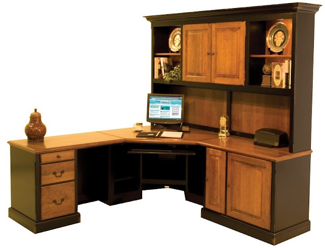 best buy home office furniture costco for sale discount