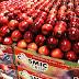 Νέα ποικιλία μήλου αντέχει έως και 1 χρόνο στο ψυγείο!