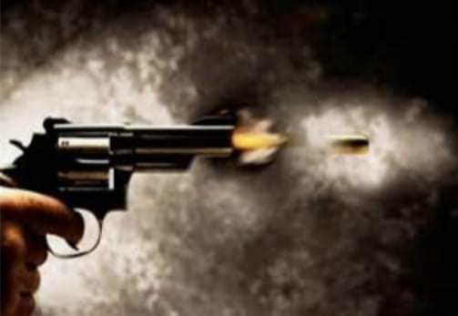 مصرع عامل بطلق ناري في مشاجرة بسبب خلافات على أرض زراعية بسوهاج