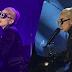 """FOTOS HQ Y VIDEOS: Lady Gaga se presenta en el """"Airbnb Open 2016"""" en Los Ángeles - 19/11/16"""