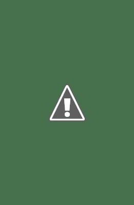 """Portada de: """"La guía del autoestopista galáctico"""""""