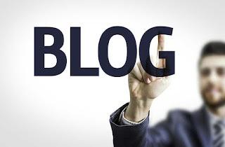 Blog-Template-Me-Menu-Bar-Kaise-Edit-Kare