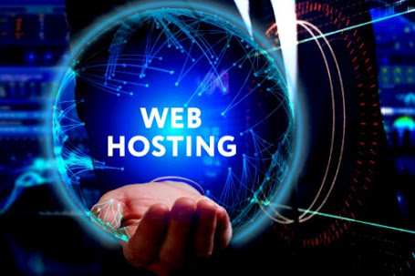 How To Choose The Best Hosting Service?