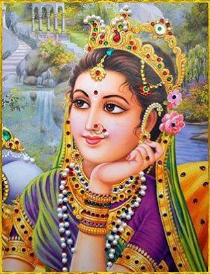 Radhe Radhe Images | Radhe Images | Radhe Krishna Images | Radhe Krishna Images Hd