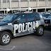 POLÍCIA CIVIL CUMPRE EM SANTA QUITÉRIA MANDADOS DE PRISÃO EM OPERAÇÃO NACIONAL