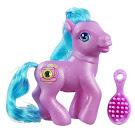 My Little Pony March Mischief Jewel Birthday G3 Pony