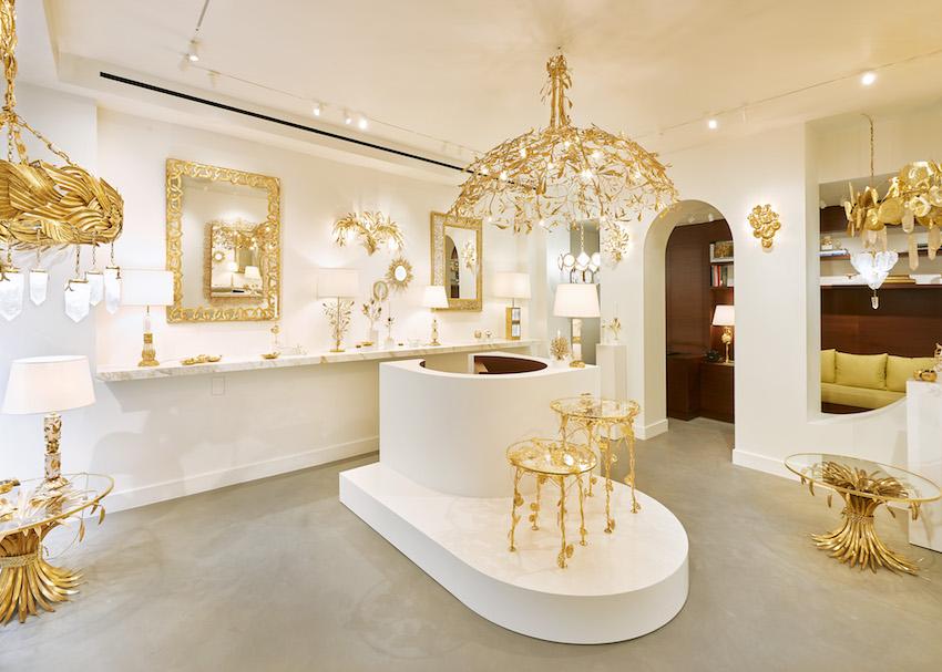 Galerie Goossens