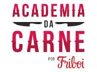 Academia da Carne Friboi na Globo.com academiadacarnefriboi.globo.com