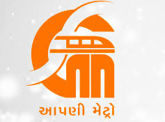 Metro Railway Recruitment 2020