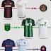 Conheça todas as camisas das equipes da Major League Soccer 2021