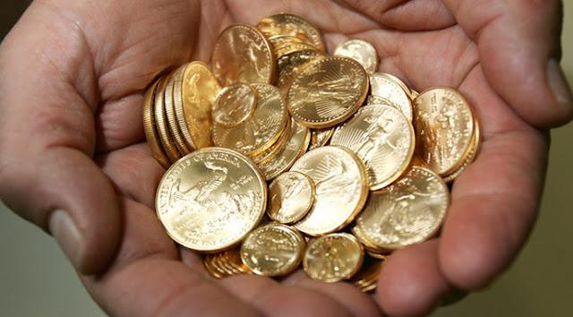 Pro Kontra BitCoin di Beberapa Negara