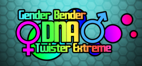 [2015][Transcendent Games] Gender Bender DNA Twister Extreme [v15.11.24]