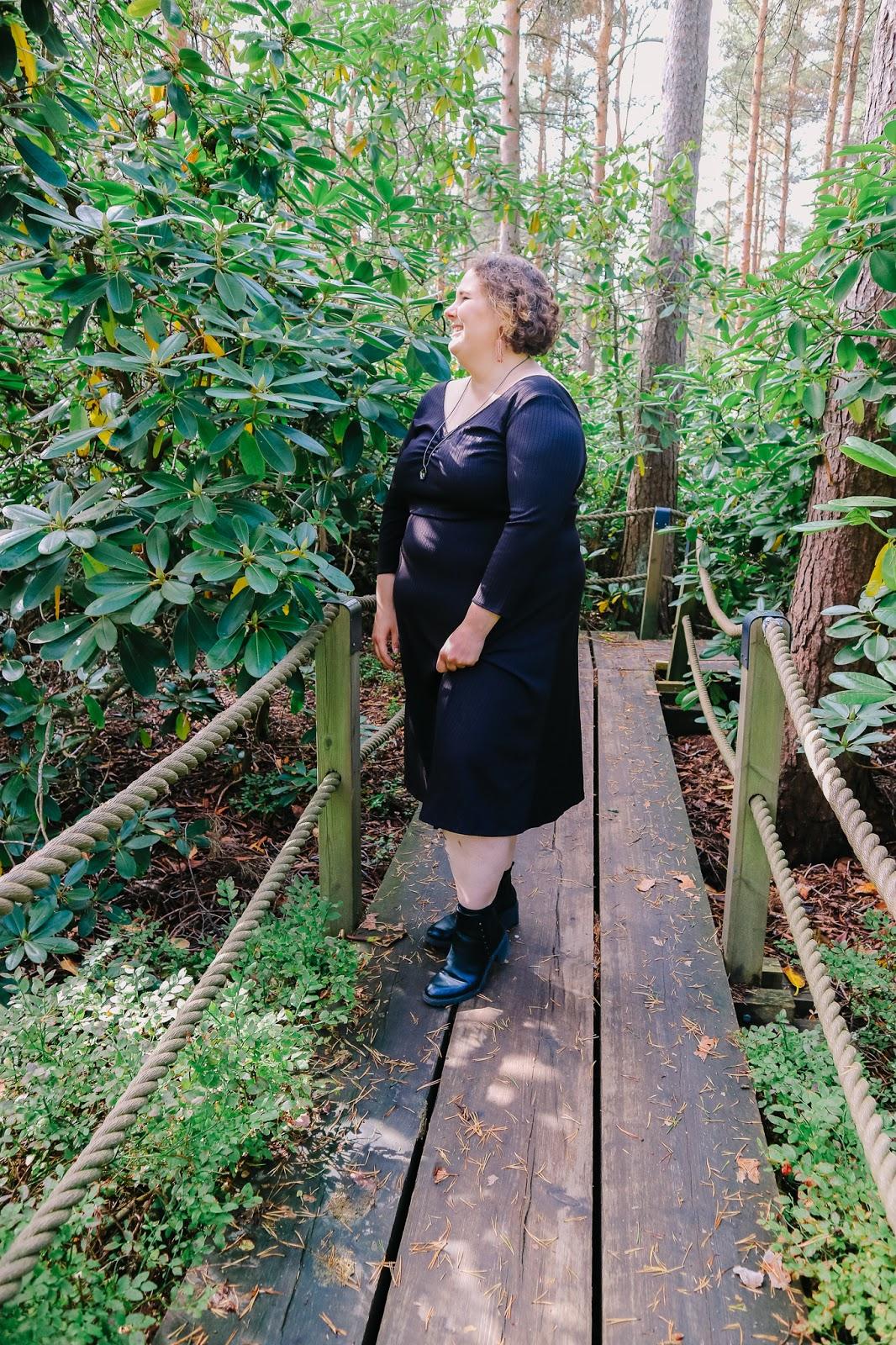 Big mamas home by Jenni S. Meidän Terapian tarpeessa podcast on livenä!