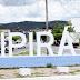 Ipirá confirma 2ª morte por covid-19 e número de infectados sobe para 51