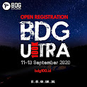 Bandung Ultra 100 • 2020/2021
