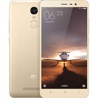 Xiaomi Redmi Note 3, Smartphone Xiaomi Middle-End Harga Murah Meriah
