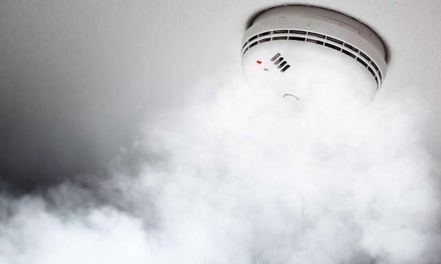 Szivárgott a szén-monoxid egy sarkadi házban