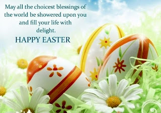Happy 2016 Easter Messages Wishes Australia New Zealand