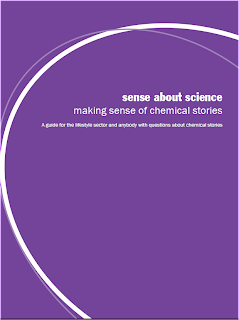 http://www.senseaboutscience.org/data/files/resources/154/MakingSenseofChemicalStories2.pdf