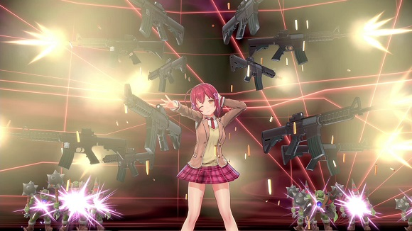 bullet-girls-phantasia-pc-screenshot-4