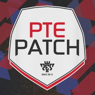 PTE Patch 2018