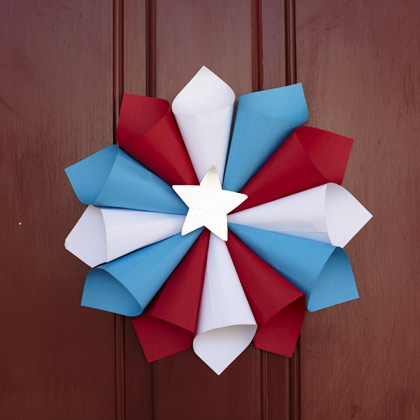 Mrs Jackson S Class Website Blog July 4th Crafts Projects