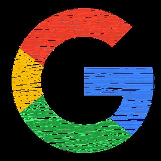 Upgrade Google Chrome to Fix the Bug